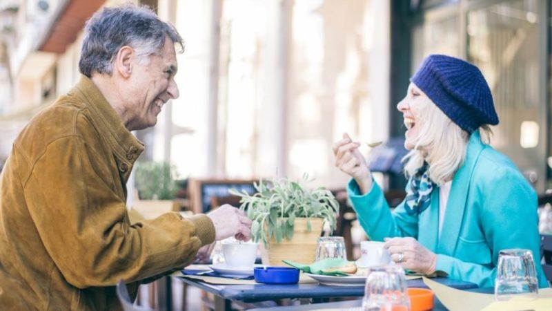 Rencontres pour les plus de 50 ans : Trouvez votre prochain partenaire avec Alliance Conseil Aix en Provence