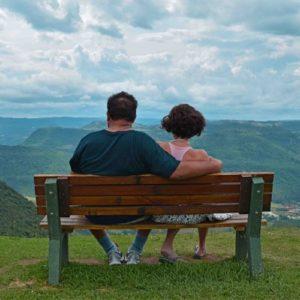 9 façons de faire face à la solitude après un divorce