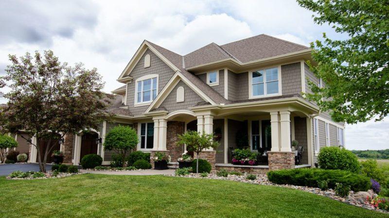Conseils de rénovation écologique pour une maison respectueuse de l'environnement