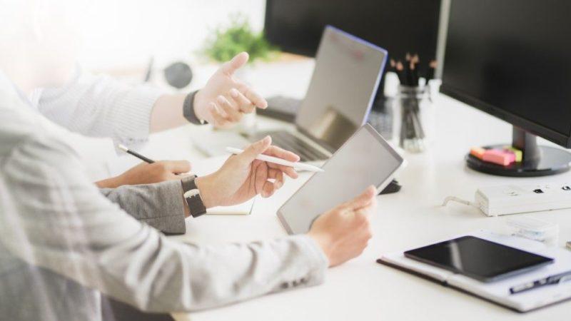 5 idées de marketing d'entreprise peu coûteuses