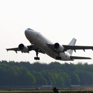 Quelle est la meilleure carte de crédit pour les compagnies aériennes ?